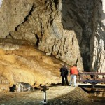 stopića pećina zlatibor