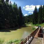 jezerce Jarevac